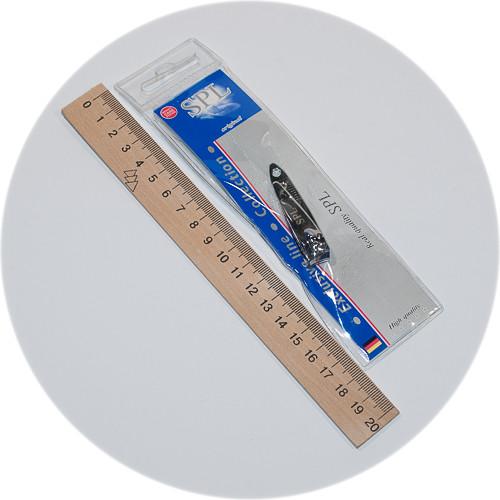 книпсер для ногтей SPL от магазина Fred Shop