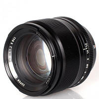 Объектив Fujifilm XF-56mm F1.2 R (16418649)