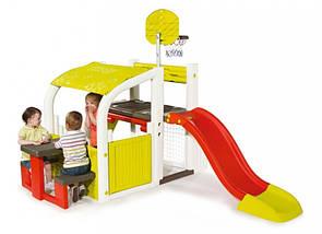 Игровой центр Smoby Fun Center, фото 2