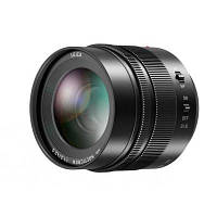 Объектив PANASONIC Micro 4/3 Lens 43 mm (H-NS043E)