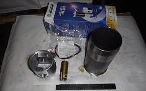 Гильза-Поршень (комплект) ЮМ3-6 Д65-1000104, фото 2