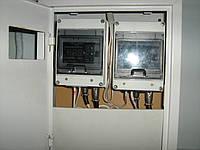 Электричество, электроснабжение, монтаж, эксплуатация.