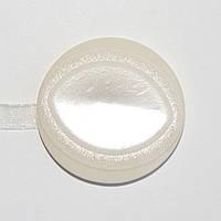 Декоративный магнит подхват для штор и тюлей К 68