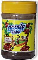 Какао напиток Goody Cao, 500 гр