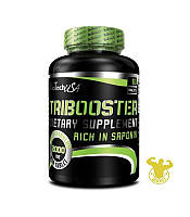 BioTech USA Tribooster