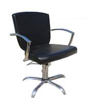 Atlant кресло парикмахерское на гидравлике