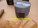 Поршень цилиндра ВАЗ 2105 d=79,8 гр.A   (Мотордеталь, Кострома, Россия), фото 5