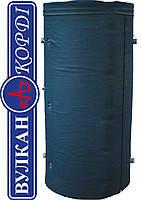 Теплоаккумулятор бойлер Корди - с изоляцией, тип АЕ-4-ТІ