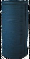 Теплоаккумулятор бойлер Корди - с изоляцией, тип АЕ-4-2ТІ, фото 2