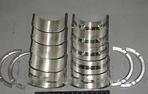 Вал коленчатый Д-144, Д-37 (Т-40) (Н), фото 3