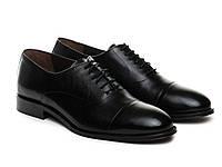 Элегантные туфли Etor
