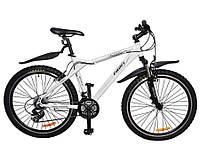 Велосипед 26 дюймов XM263B