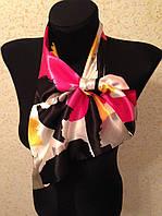 Женский галстук (цв 8)