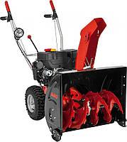 Снегоуборщик бензиновый AL-KO SnowLine 620 E II