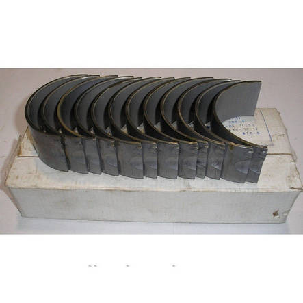 Вал коленчатый СМД-31 (Р-1), фото 2