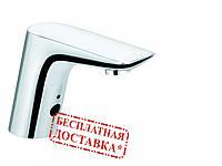 KLUDI BALANCE Электронный смеситель для раковины 5210505