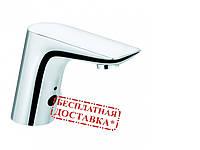 KLUDI BALANCE Электронный смеситель для раковины 5220005