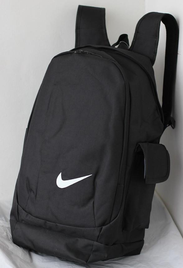 0cc0ac1d5870 Городской рюкзак Nike Standart : продажа, цена в Днепропетровской ...