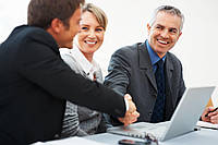 Индивидуальные консультации по вопросам проблем с кредитами