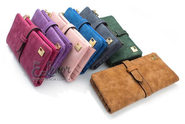 4e264140eda3 кошельки женские   кожаные кошельки   купить кошелек   женская сумочка    магазин клатчей  клатч кожа   клатч женский   сумка клатч   кожаные  портмоне ...