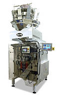 Питпак-1005 — высокопроизводительная фасовочно-упаковочная машина
