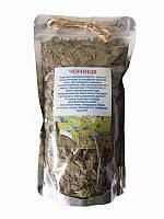 Чай Черника (ростки) (Карпатский чай)
