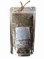 Чай Душица  (Карпатский чай)