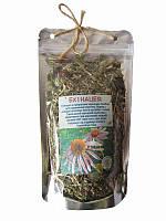 Чай Эхинацея  (Карпатский чай)