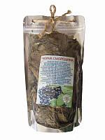 Чай Смородина (листья) (Карпатский чай)