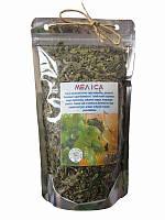 Чай Мелисса  (Карпатский чай)