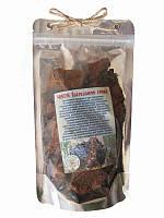 Чай Чага (березовый гриб) (Карпатский чай)