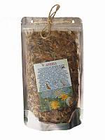 Чай Арника  (Карпатский чай)