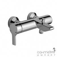 Смесители Ideal Standard Смеситель для ванны Ideal Standard Active В8069АА хром