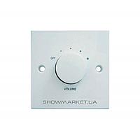 Euroshine Регулятор мощности Euroshine VC-960