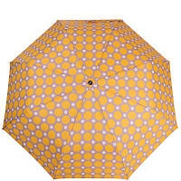 Зонт женский полуавтомат DOPPLER (ДОППЛЕР) DOP730165TA-3