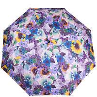 Зонт женский автомат DOPPLER (ДОППЛЕР) DOP7441465PV-2