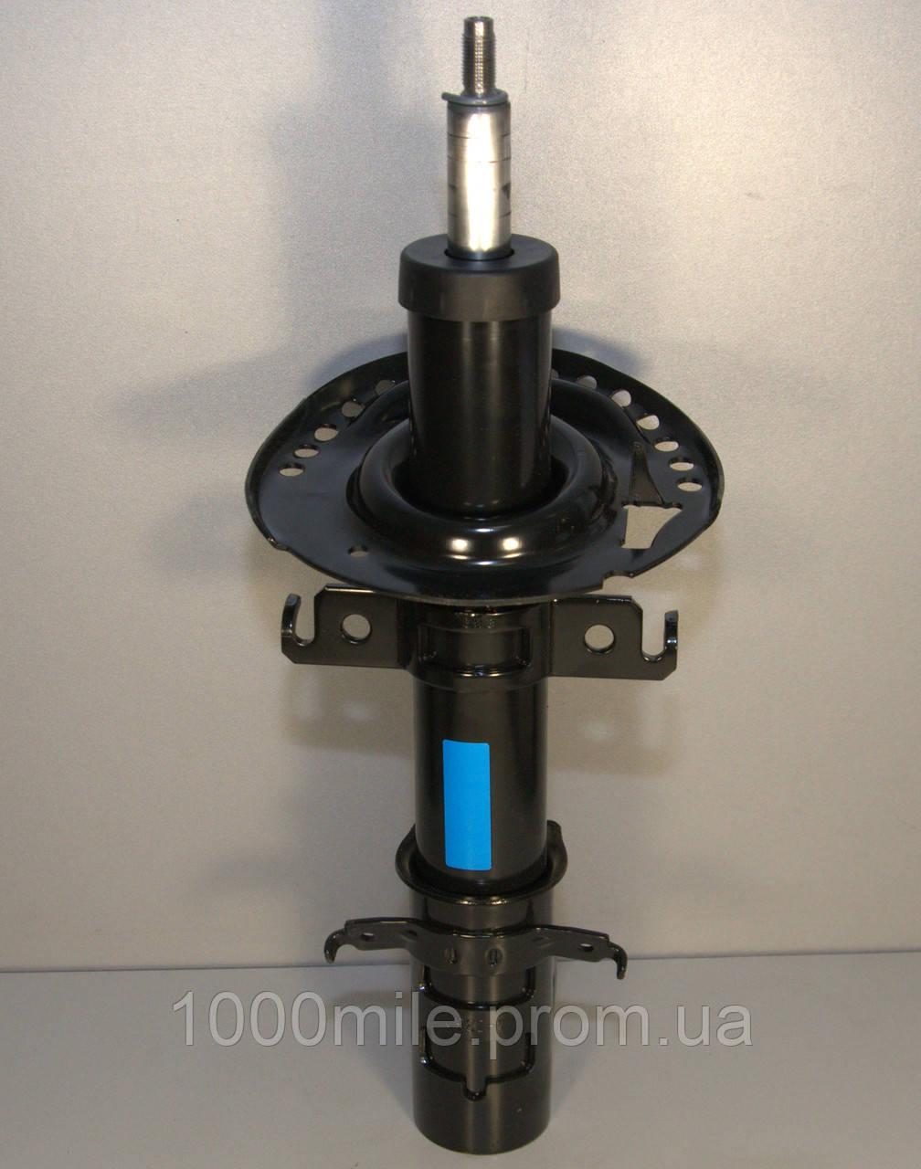 Амортизатор передний (R15) на Renault Kangoo II 2008-> — Renault - 8200868516