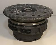 Подушка стойки (с подшипником)  на Renault Master III 2010-> —  Renault (Оригинал) - 543207065R