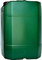 Yacco Supertranshyd 500 HV46+, 20л.