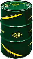Yacco Supertranshyd 500 HV46+, 60л.