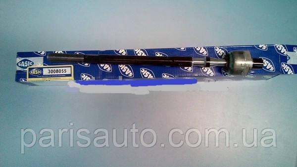Осевой шарнир рулевая тяга   Renault  Clio II THALIA II  SASIC 3008055 (7701472735)