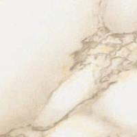 Пленка самоклеющаяся Gekkofix 10418 0,675х15 м