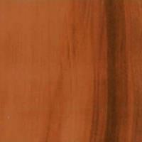 Пленка самоклеющаяся Gekkofix 10757 0,675х15 м