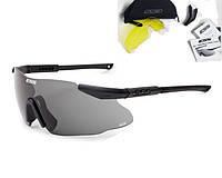 Противоосколочные очки ESS ICE-3LS