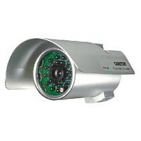Камера CAMSTAR CAM-316D (6mm) Ч/Б