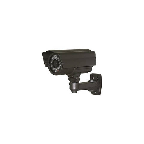 Камера CAMSTAR CAM-817K (3.6мм) Цв.