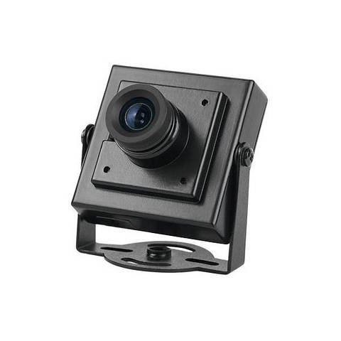 Камера CAMSTAR CAM-510CF (3.6mm) Ч/Б