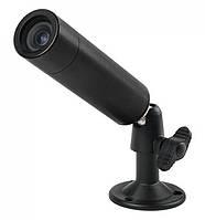 Камера CAMSTAR CAM-511B2  (3.6мм) Ч/Б