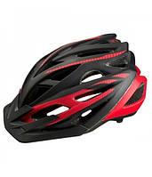 Шлем Cannondale Radius размер SM Red