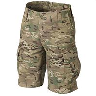 Шорты MTP (армия Британии).